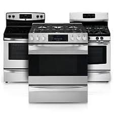 cooking appliances kitchen cooking appliances sears