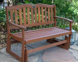 Swing Bench Outdoor by Bench Admirable Swing Bench For Porch Trendy Bench Outdoor