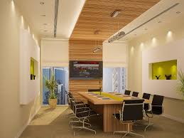 office 7 commercial office decorators furniture home2decor 1000