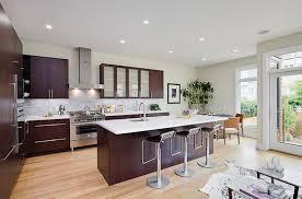 residential lighting design modern lighting design for residential lighting decorative by prima