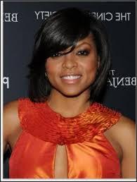 plus size bob haircut short hairstyles african american women 1300065315 waynes