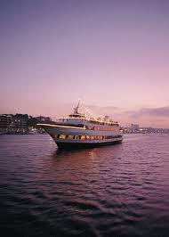 hornblower cruises events marina 2018 all you need to