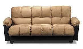 Klik Klak Sofa Bed Klik Klak Sofa Bed With Arms Capricornradio Homescapricornradio
