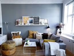 Ikea Cucine Piccole by Dugdix Com Immagini Bagno Shabby Ikea