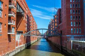 Home Design Story Cheats 2015 Hafencity U0027s Flood Proof Design In Germany Can Cheat Rising Sea