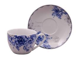 tea cup set bulk wholesale teacups and saucers cheap price free shipping
