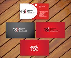 Business Card Design For It Professional Check Out This Design For Business Cards Letterhead Presentation
