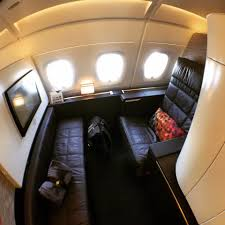 Etihad First Apartment Etihad Airways First Class Apartment The Highlights Travelsbyjc