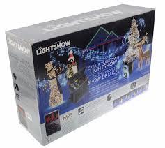 musical holiday light show timer upc 086786194966 lightshow and timer sound upcitemdb com