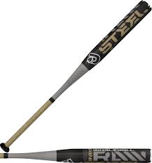 demarini steel softball bat demarini steel usssa pitch bat 2016 s sporting goods