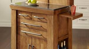 kitchen movable island awesome ethnic style kitchen island wheels ideas sumptuous design