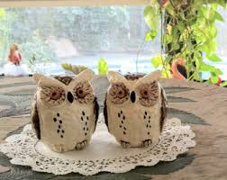 kitchen collectables etsy