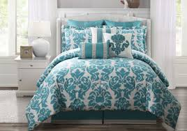 bedding set navy blue and gray bedding sets bedding bed linen