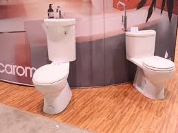 caroma profile smart 305 dual flush toilet with sink caroma sink toilet sink ideas
