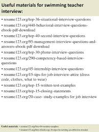 sample ece resume resume sample resume cover letter free sample
