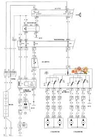 tourneo van wiring diagrams wiring diagrams