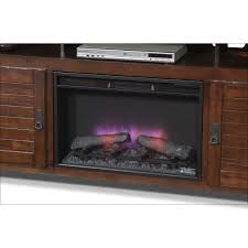 Tv Furniture Prairie 74