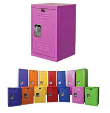 kids lockers all kids lockers by hallowell options lockers worthington direct