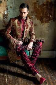 indian wedding groom indian grooms sherwani suit online traditional indian wedding