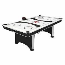 used coin operated air hockey table 10 best air hockey tables images on pinterest air hockey billard