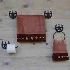 western themed bathroom ideas all of mine were handmade by my sweetie for the home