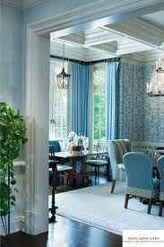 176 best dining rooms images on pinterest dining rooms bungalow