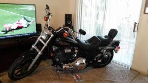 harley davidson fxr 2 motorcycles for sale