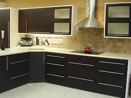 contemporary kitchen furniture interior contemporary kitchen design with orange furniture care