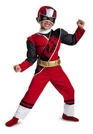 toddler boy costumes toddler costumes boys toys r us
