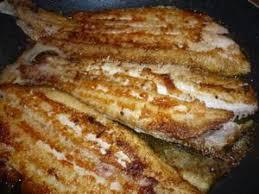 cuisiner de la sole filets de sole sauce safran et pineau recette iterroir