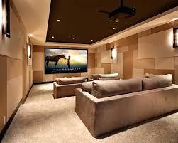 interior design for home theatre home theater interior home theatre interior design for well home