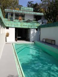 cool homes com frank lloyd wright architectural style with classic castle design