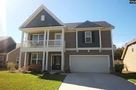 westcott ridge neighborhood homes for sale in chapin sc mungo homes