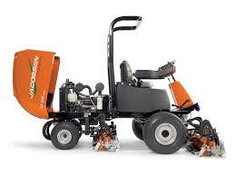 lf550 570 tropicars golf u0026 utility vehiclestropicars golf