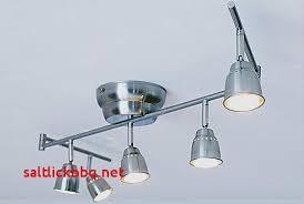 spot cuisine sous meuble spot cuisine luminaire spot cuisine great castorama with