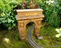 Botanical Garden In The Bronx Bronx Botanical Garden Untapped Cities
