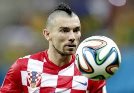 cool soccer hairdoos ideas about cool soccer hairstyles cute hairstyles for girls