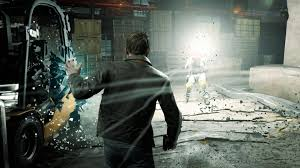 quantum break review with dhtg sponsored by nebraska furniture