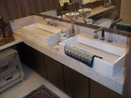 bathroom traditional kitchen design with cozy silestone lyra and