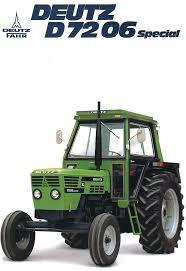 as 10 melhores ideias de tracteur deutz no pinterest caminhões
