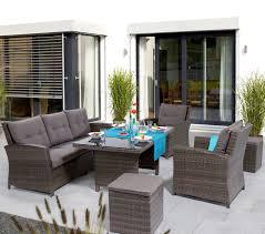 Loungemobel Garten Modern Schöne Garten Lounge Ideen U2013 Den Innenraum Nach Außen Erweitern