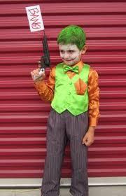 Batman Toddler Halloween Costume Batman Joker Kids Costume Kids Joker Batman