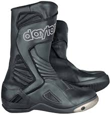 bike boots sale daytona daytona boots with gore tex online here daytona daytona