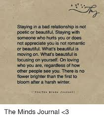 Relationship Meme Quotes - image result for bad relationship memes quotes pinterest
