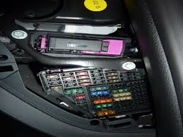 1999 audi a4 fuse diagram on 1999 download wirning diagrams