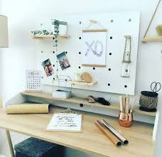 Kmart Student Desk 2877 Best Images About Office Decor On Pinterest Wall Beds Home