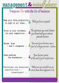 printable mindfulness quotes management and mindfulness free printable mindfulness pinterest