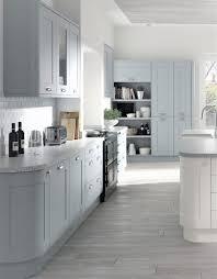 kitchen trade kitchen door suppliers os doors sold ethos kitchen