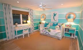 bedroom room decor ideas diy kids twin beds bunk with slide cool