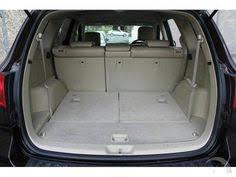 7 seater hyundai santa fe used 2010 hyundai santa fe 2 2 td auto 7 seater leather climate